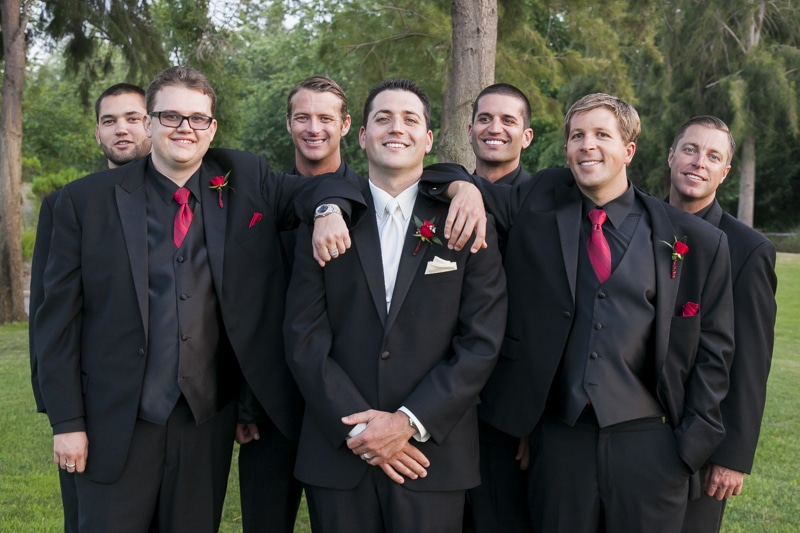 wedgewood-wedding-fallbrook-31
