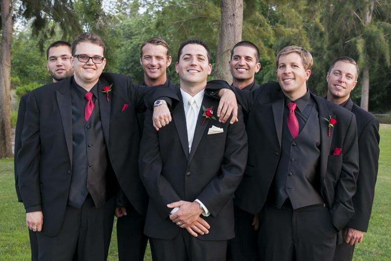 wedgewood-wedding-fallbrook-31