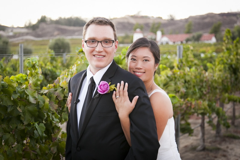 winery-wedding-temecula-16
