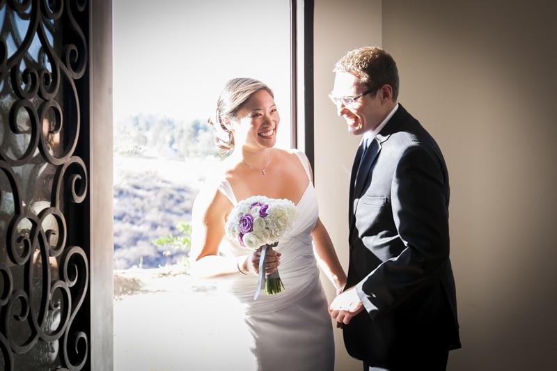 winery-wedding-temecula-4