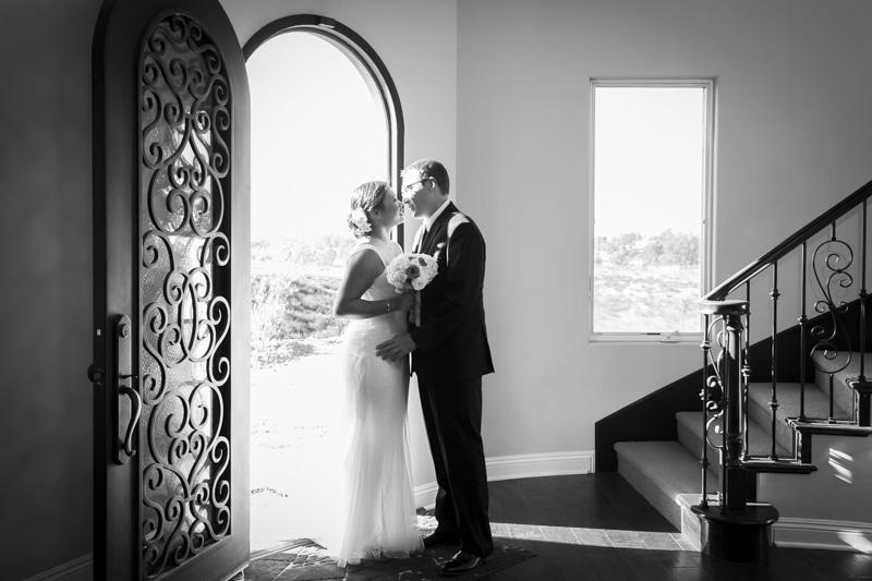 winery-wedding-temecula-5