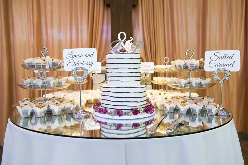 grand-tradition-wedding-fallbrook-9