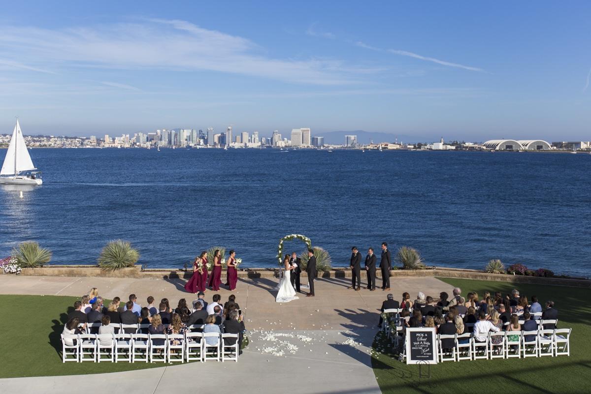 Admiral-Kidd-wedding-11