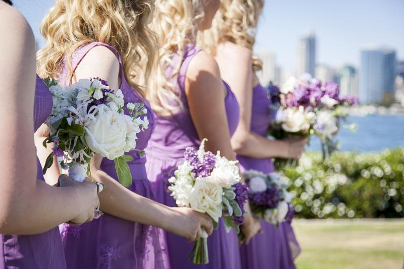 Centennial_Park_Coronado_Wedding-17