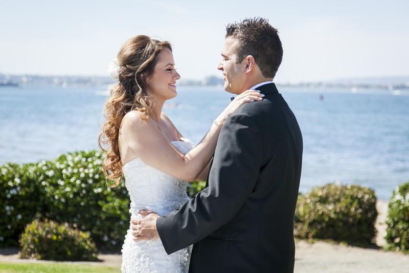 Centennial_Park_Coronado_Wedding-19