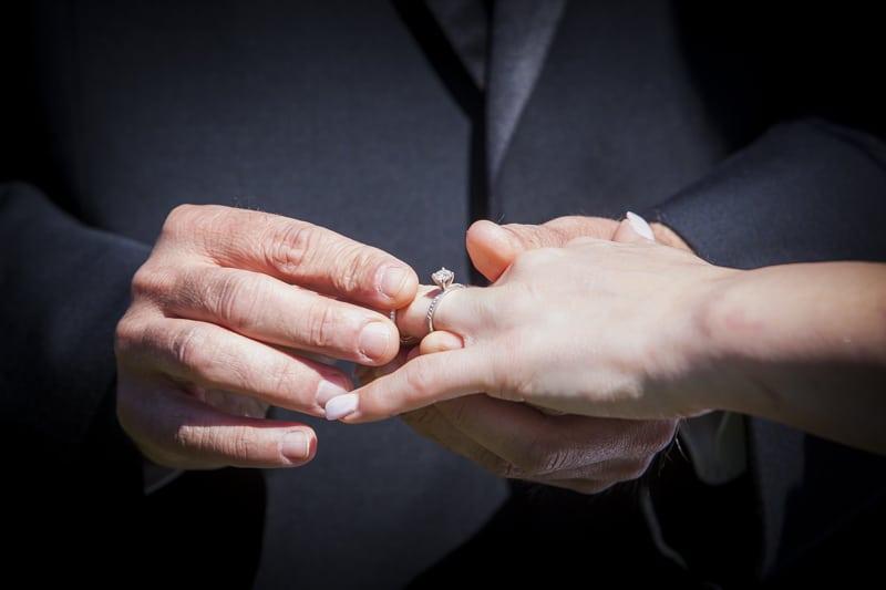 Centennial_Park_Coronado_Wedding-32