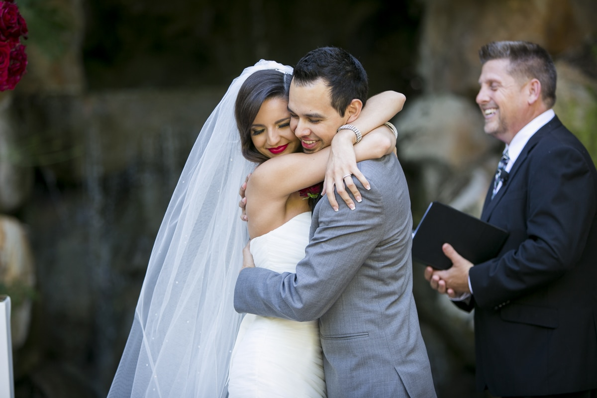 Grand tradition estate wedding-45