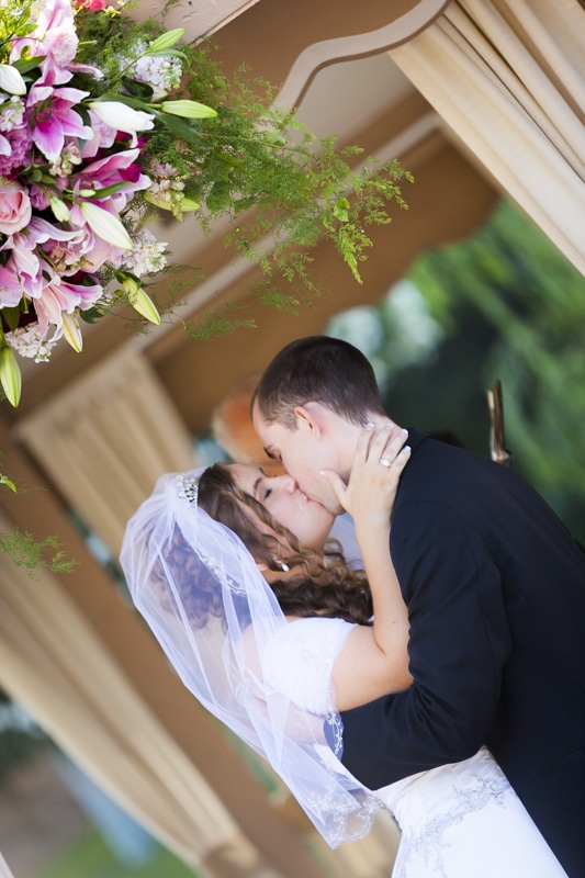Los-Willows-wedding-11