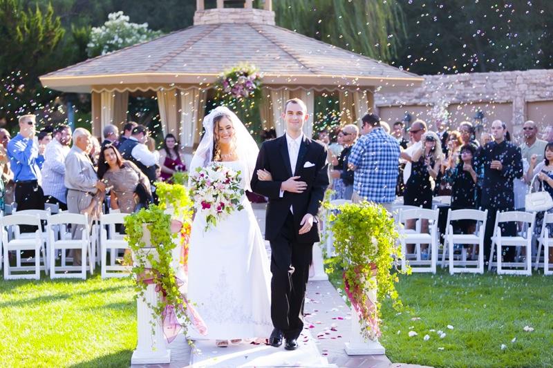 Los-Willows-wedding-12