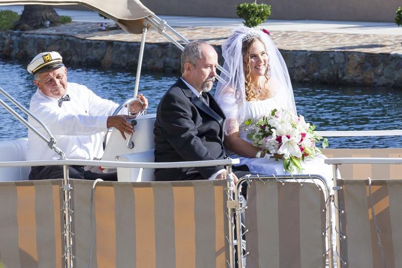 Los-Willows-wedding-9