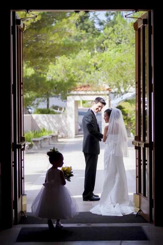 Rancho-Bernardo-Inn-wedding-4