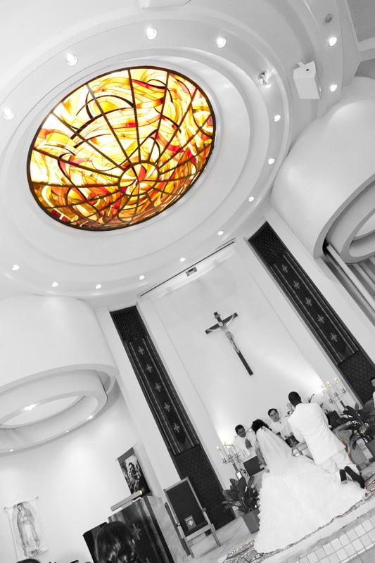 San-Bernardino-weddings-1