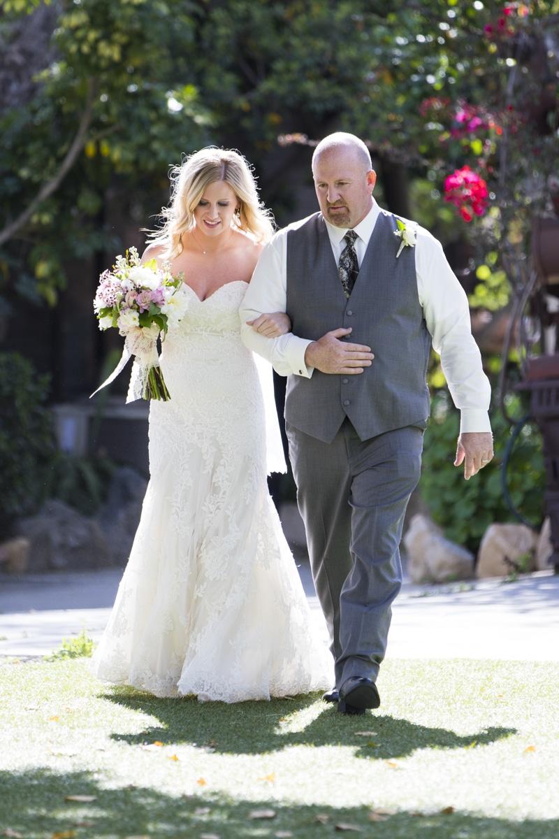 bernardo-winery-wedding-34