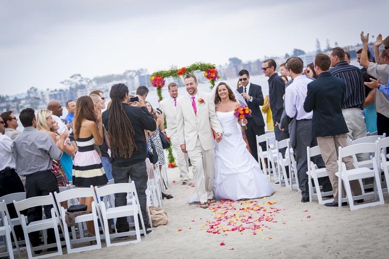 catamaran-san-diego-wedding-10