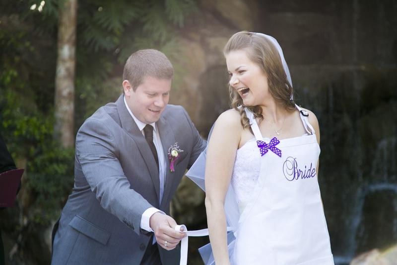 grand-tradition-wedding-fallbrook-17