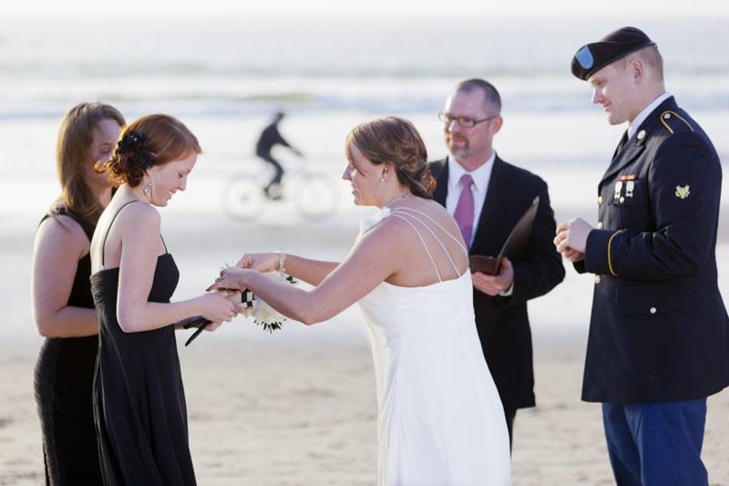 la-jolla-san-diego-wedding-2