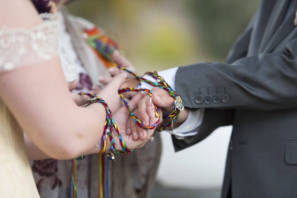 milagro-winery-wedding-4