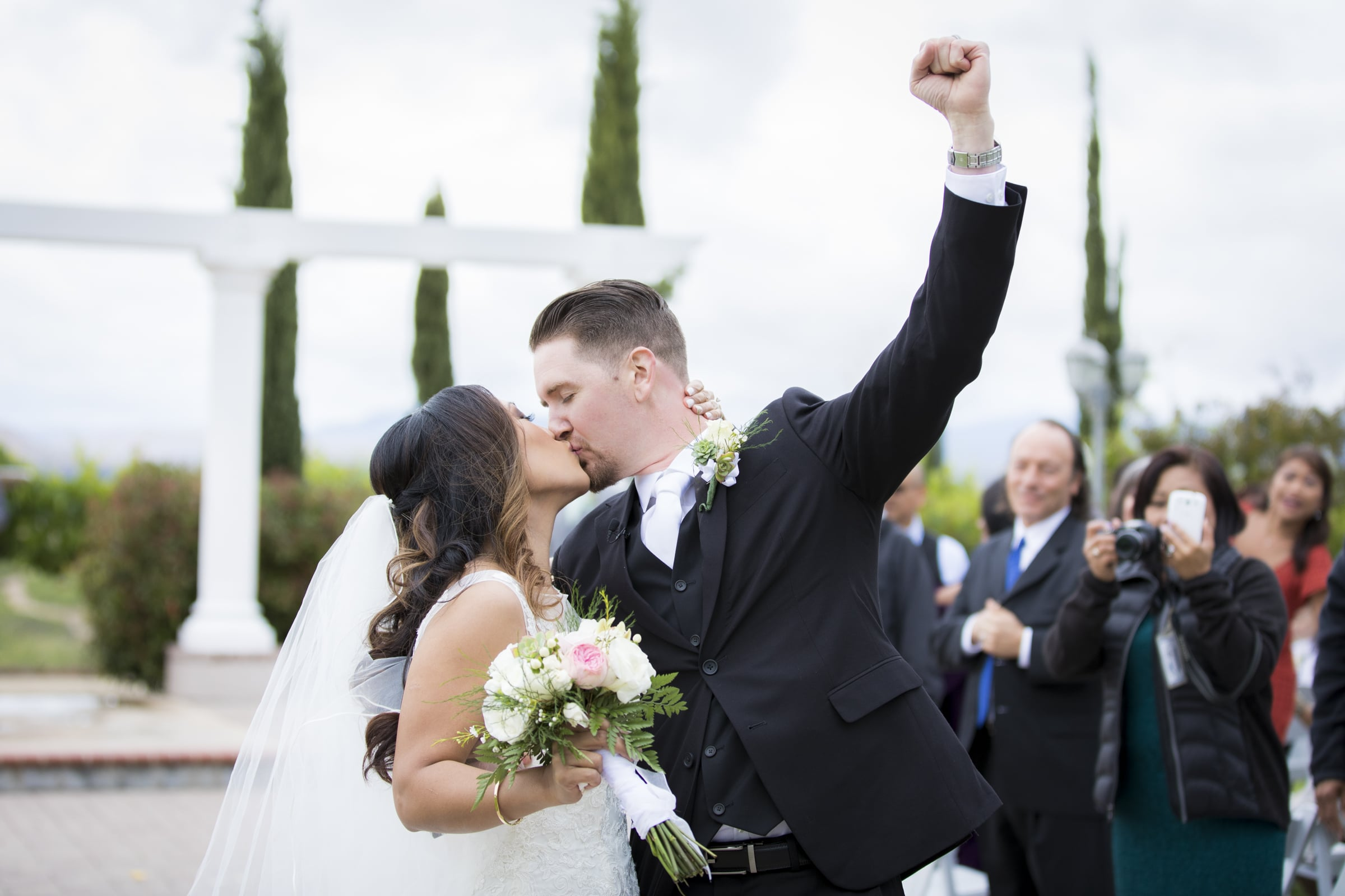 mount-palomar-winery-wedding-27