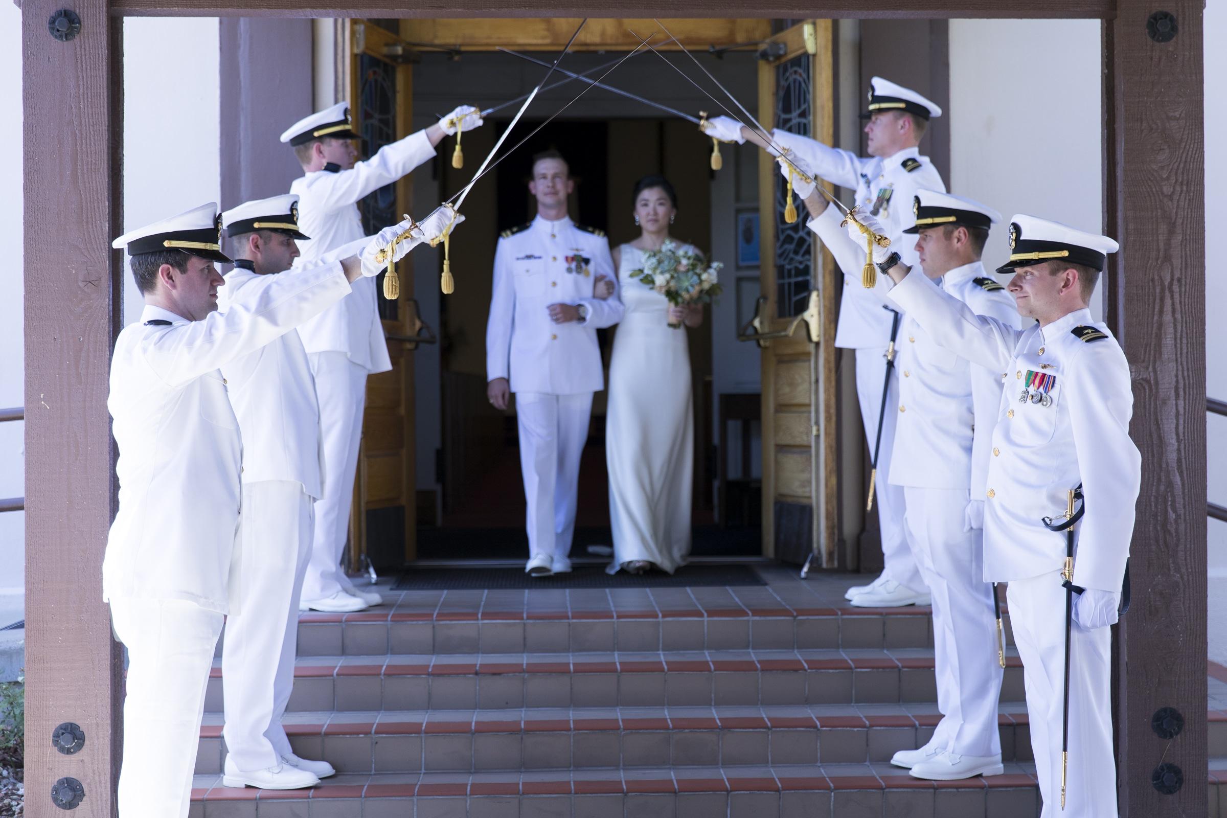 navy-wedding-coronado-2