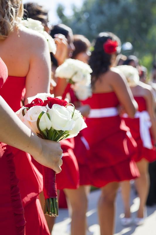 rancho-bernardo-wedding-1