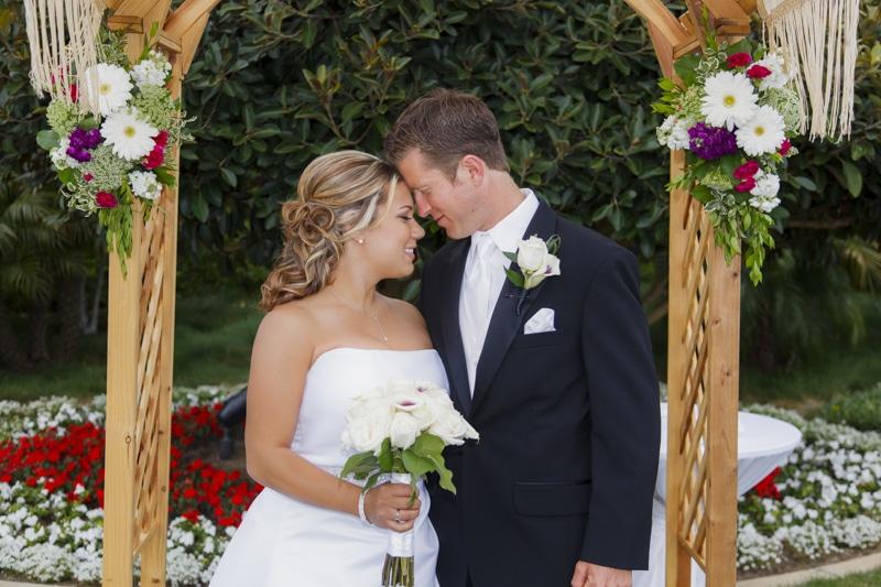 rancho-bernardo-weddings-4