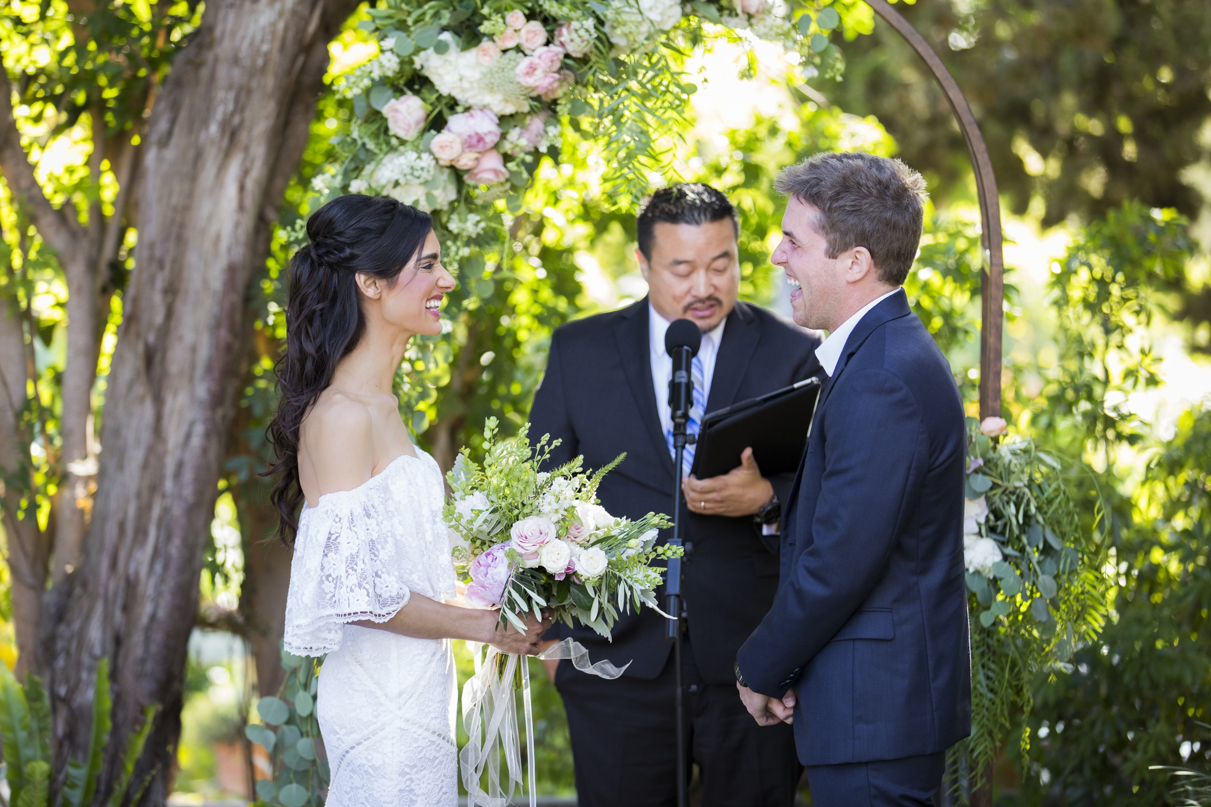 san-diego-botanical-gardens-wedding-16