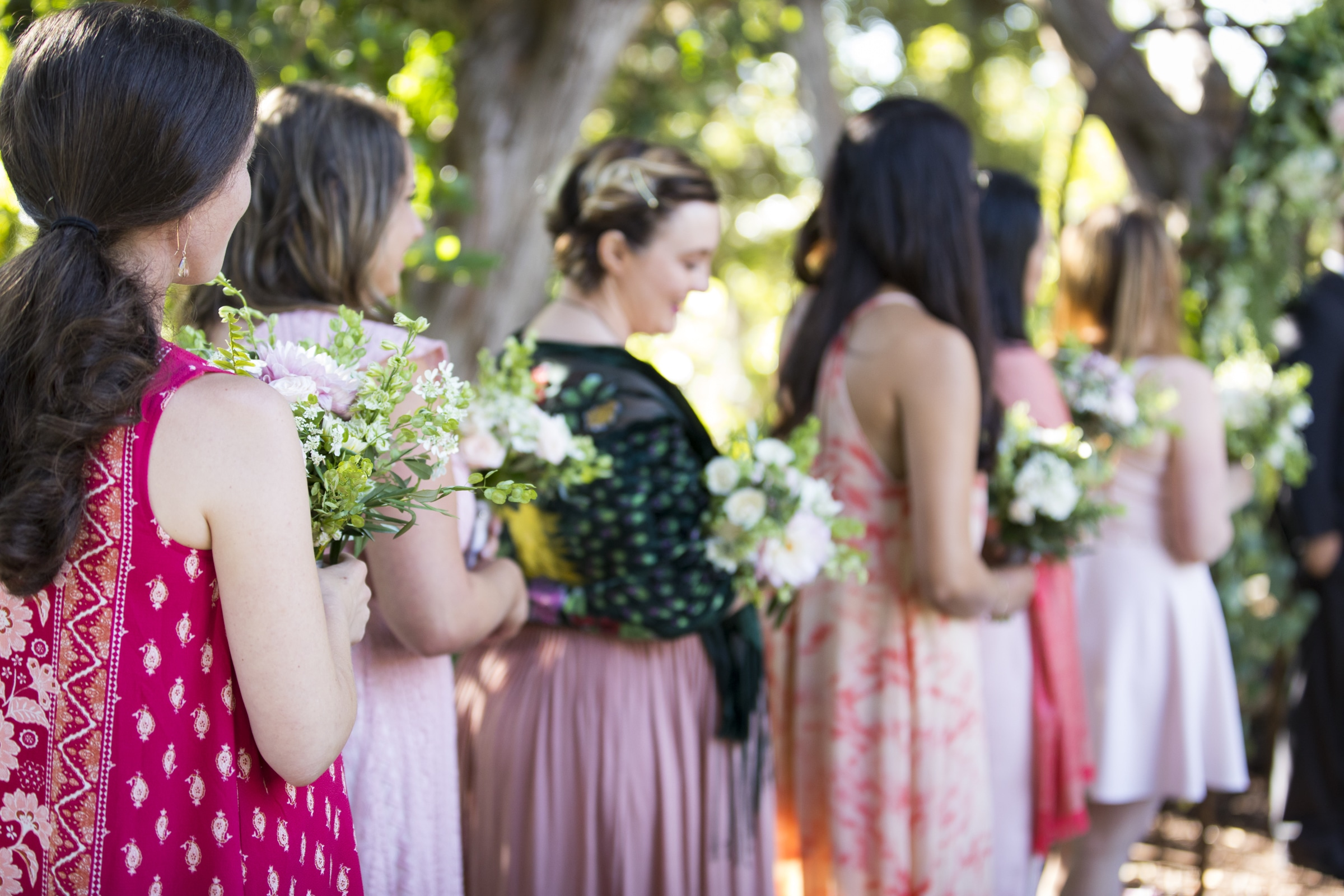 san-diego-botanical-gardens-wedding-19