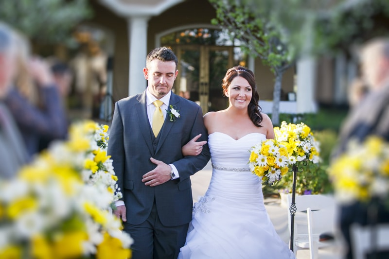 south-coast-winery-wedding-7