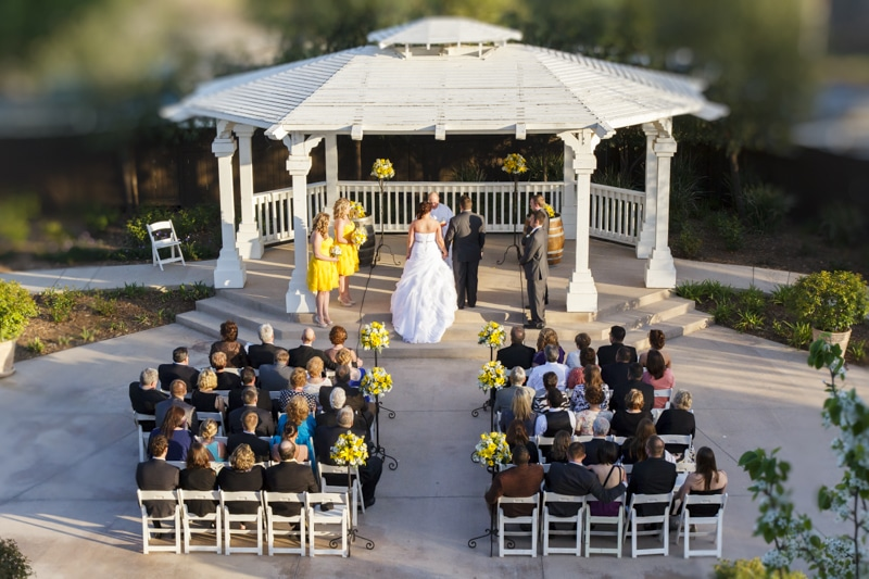 south-coast-winery-wedding-9