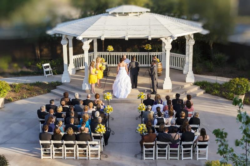 south-coast-winery-wedding-9