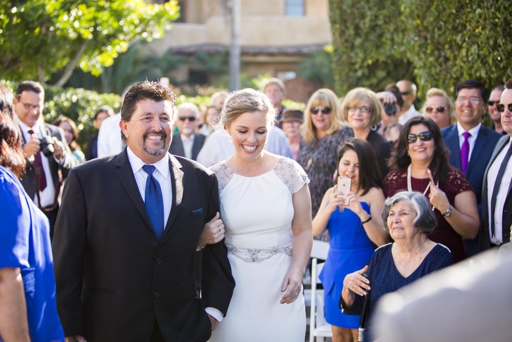 the-thursday-club-wedding-11