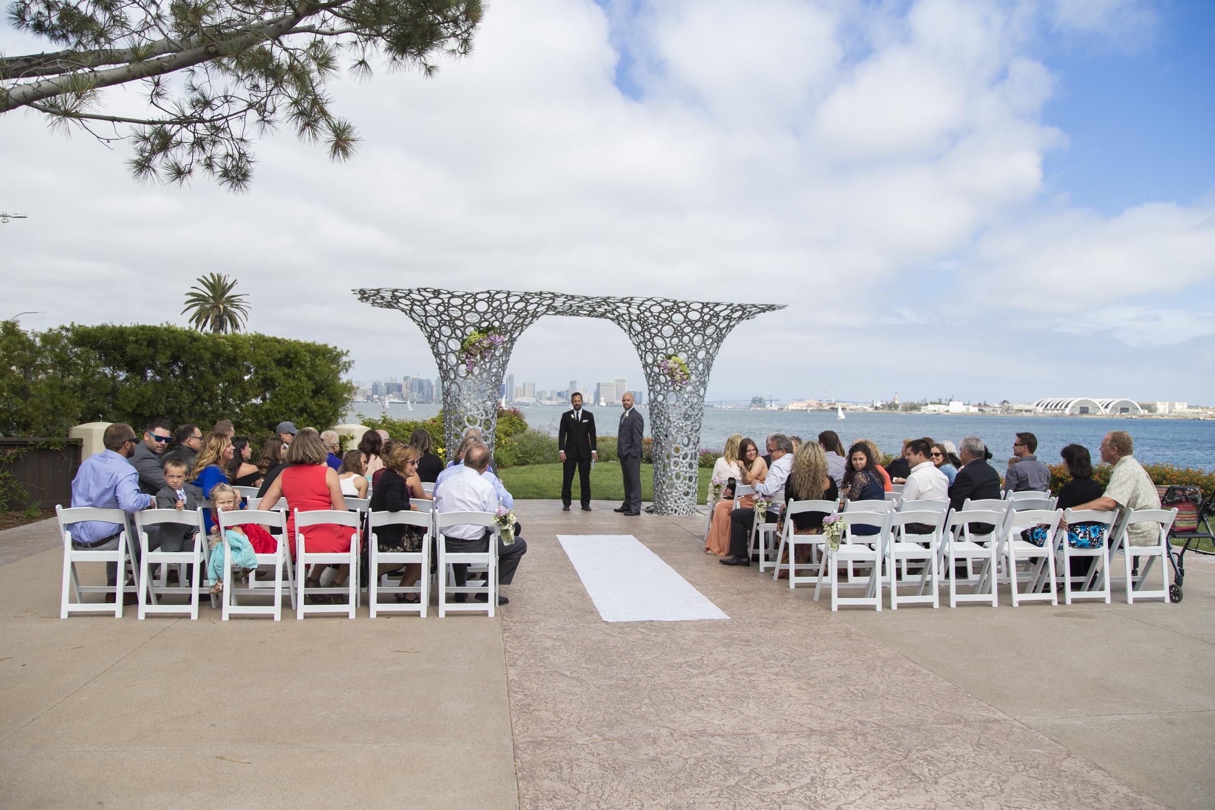 tom-hams-lighthouse-wedding-17
