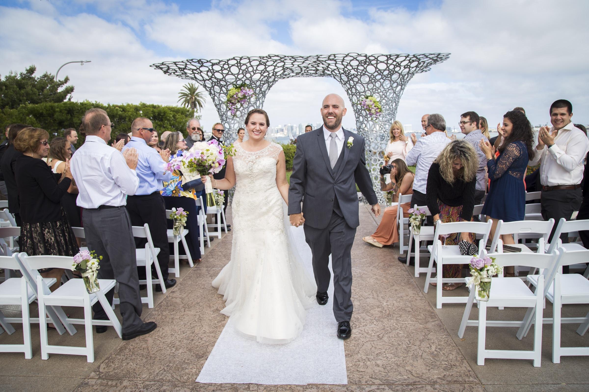 tom-hams-lighthouse-wedding-28