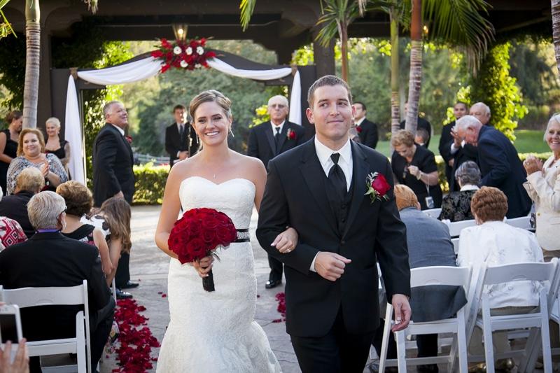 wedgewood-fallbrook-weddings-10