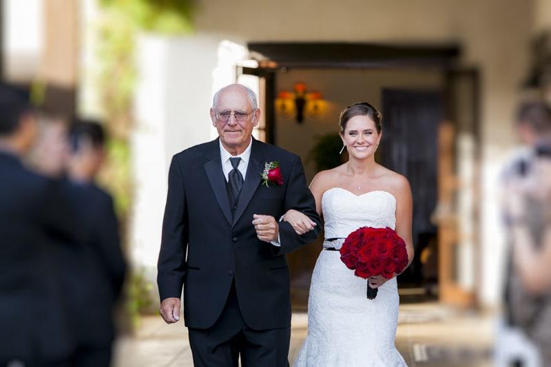 wedgewood-fallbrook-weddings-8