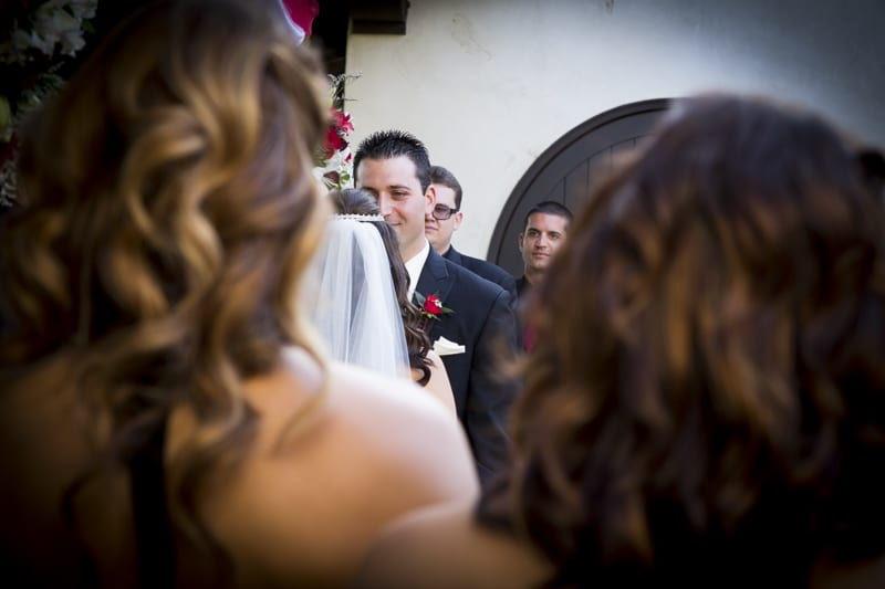 wedgewood-wedding-fallbrook-23