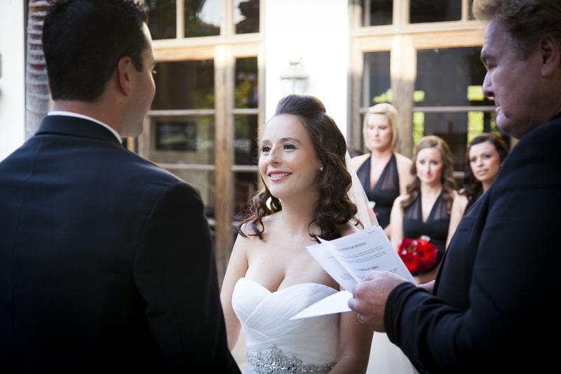 wedgewood-wedding-fallbrook-24