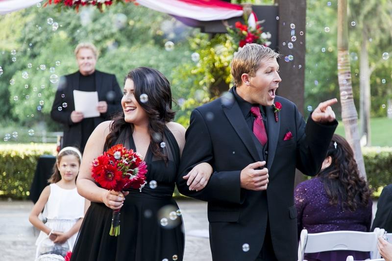wedgewood-wedding-fallbrook-26