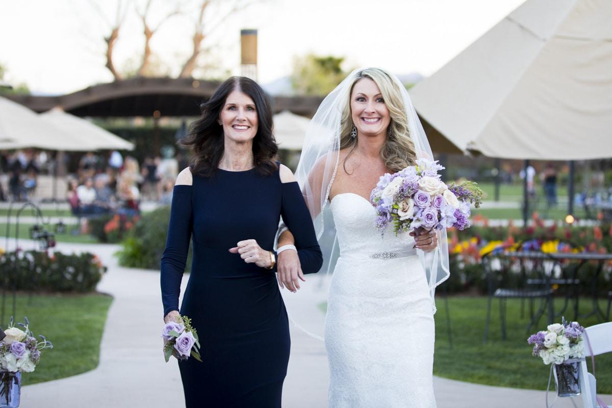wilson-creek-wedding-28