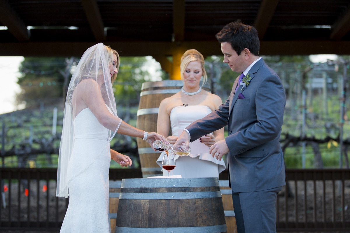 wilson-creek-wedding-30