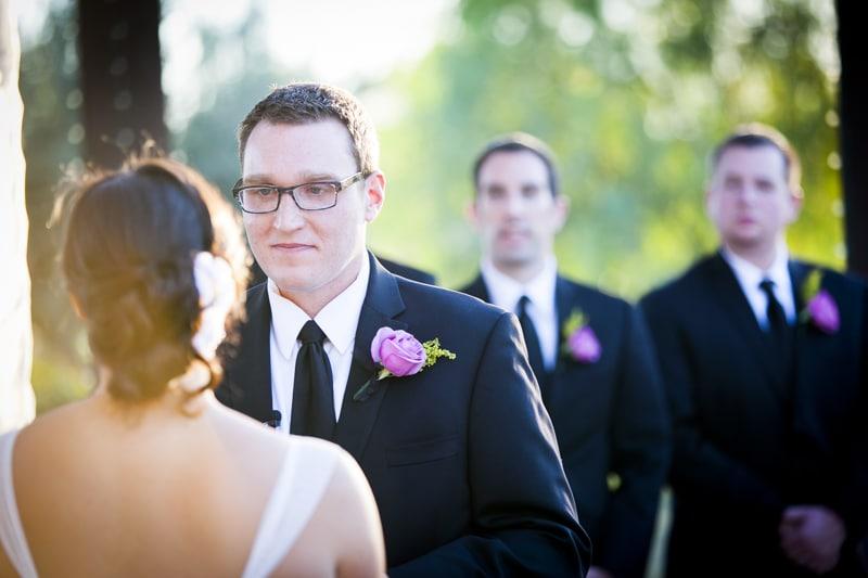 winery-wedding-temecula-12