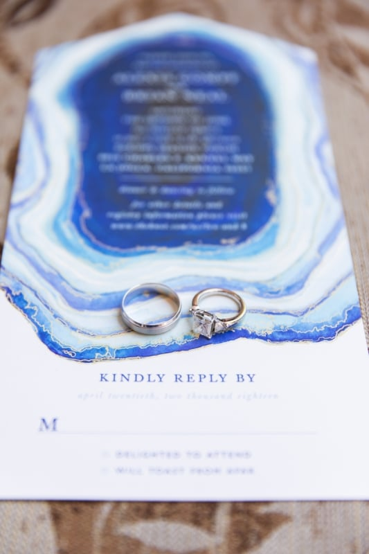 scripps-seaside-forum-wedding-10