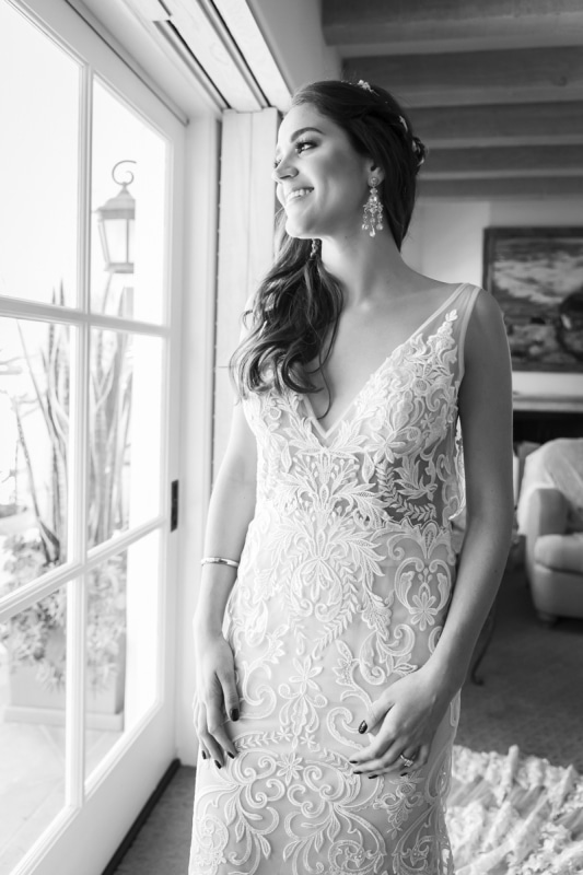 scripps-seaside-forum-wedding-22
