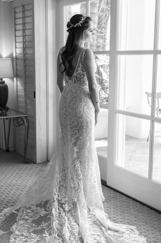 scripps-seaside-forum-wedding-25