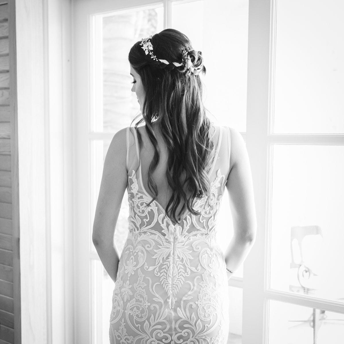 scripps-seaside-forum-wedding-27