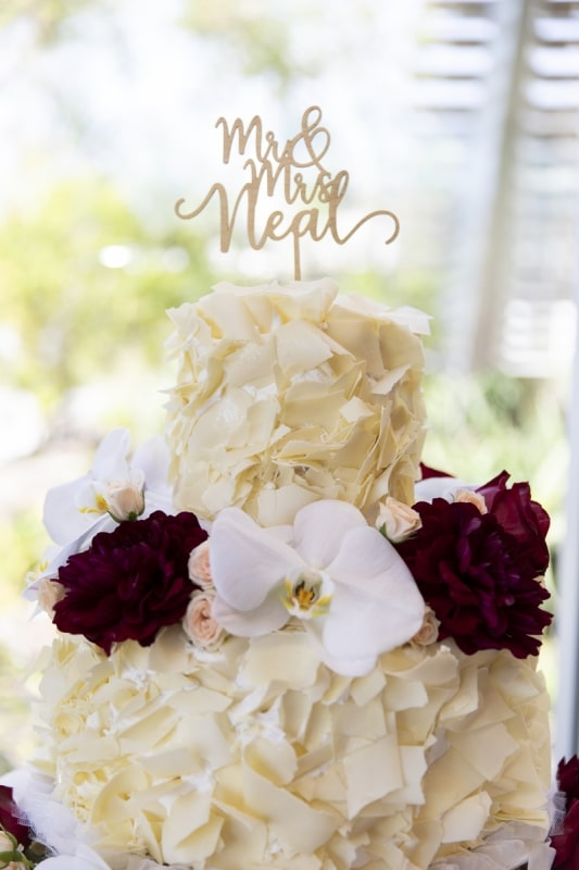 scripps-seaside-forum-wedding-30