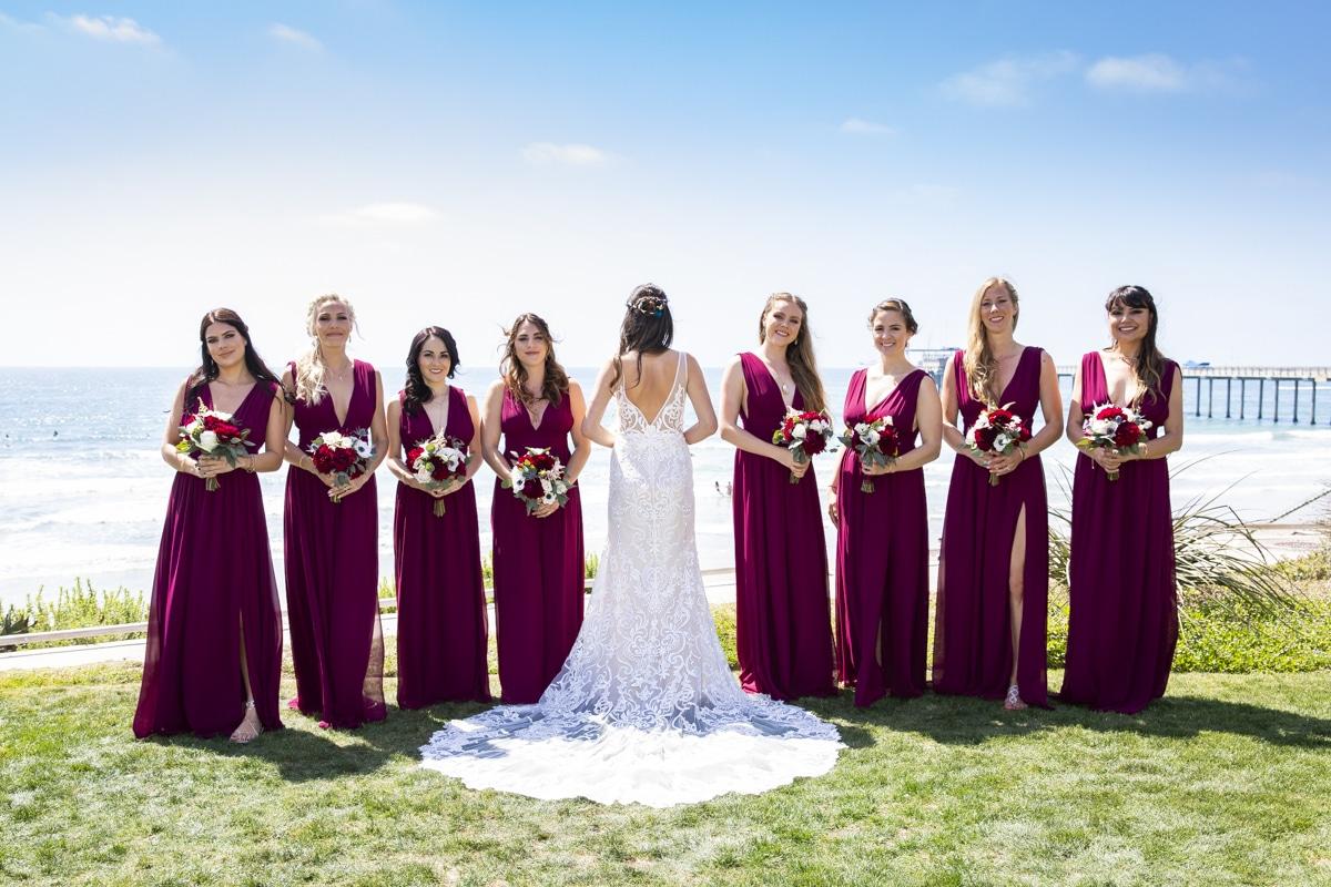 scripps-seaside-forum-wedding-31