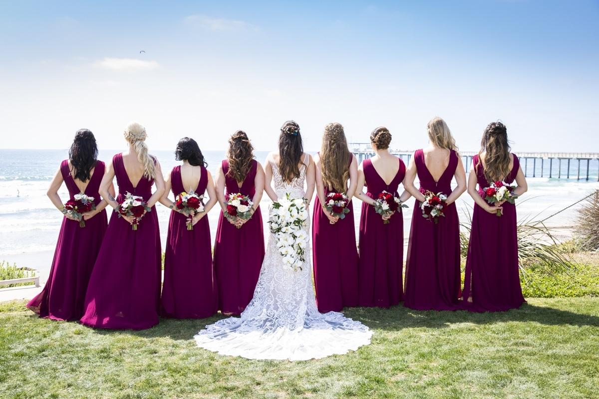 scripps-seaside-forum-wedding-32