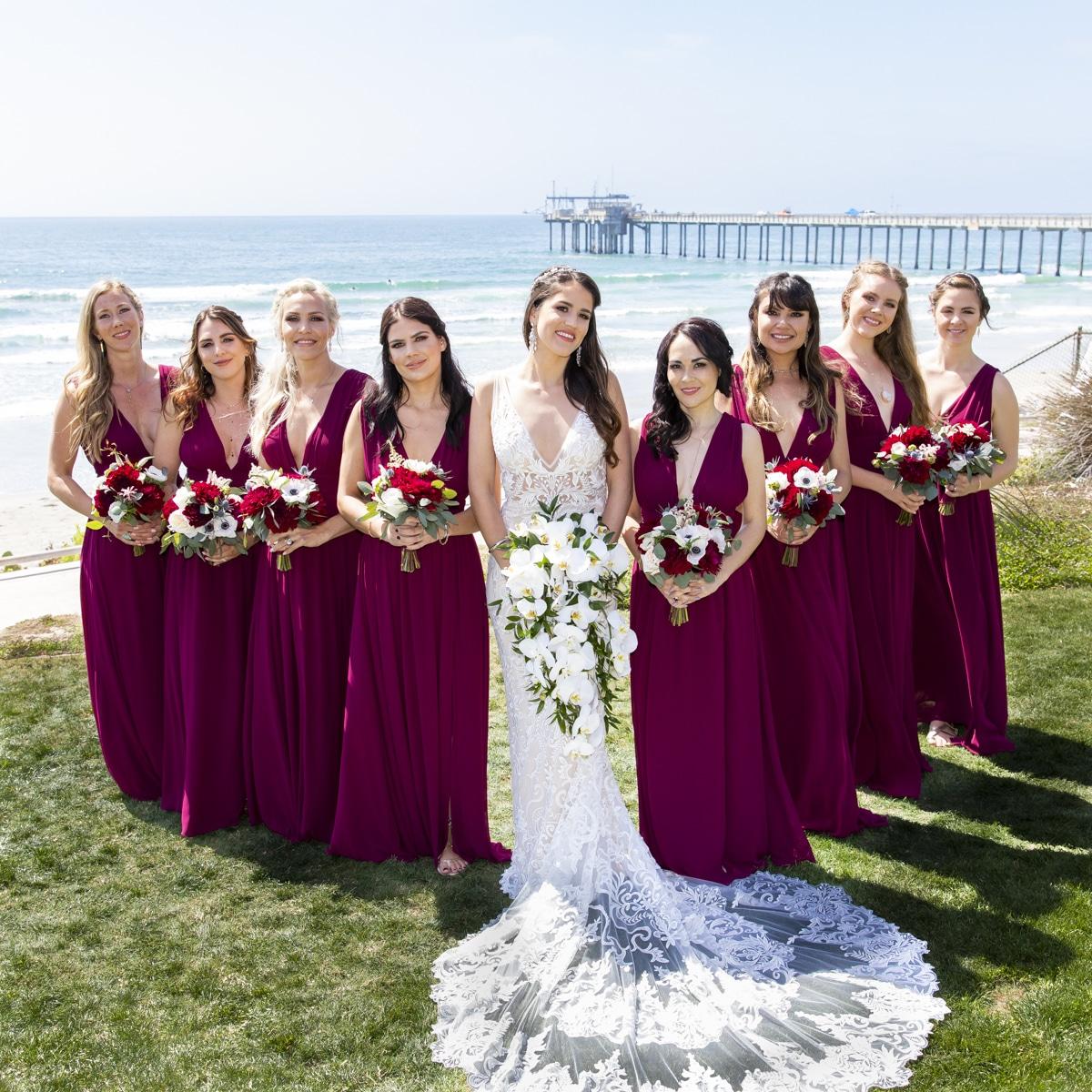 scripps-seaside-forum-wedding-33
