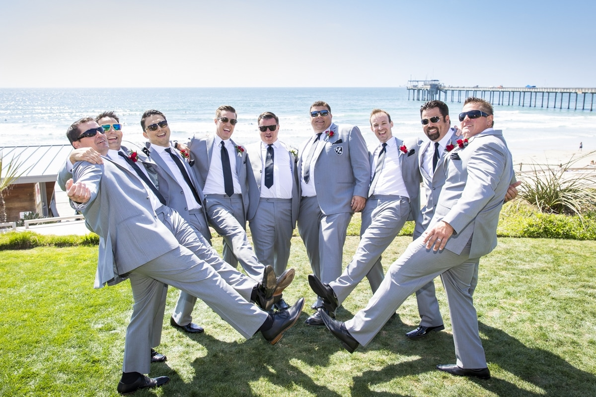 scripps-seaside-forum-wedding-35